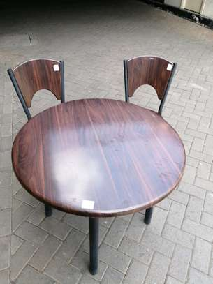 Home dinning tables image 8