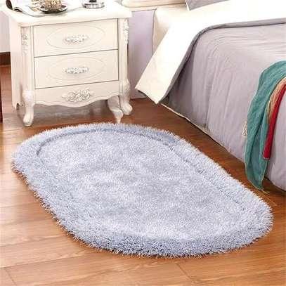 Bedside Carpets image 5