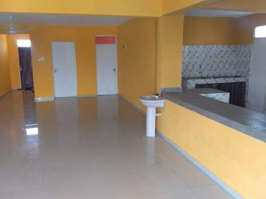 3br apartment for rent in Bamburi. AR104 image 15