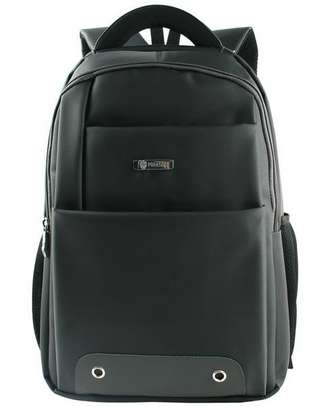 Back pack  for travel/school and laptop bags image 1