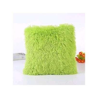 Throw pillows Cases image 6
