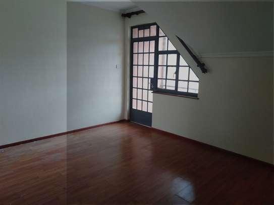 Kiambu Road - Flat & Apartment image 15