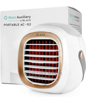 Air Conditioner image 2