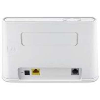 huawei b310 wireless router