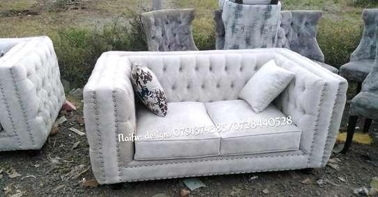 Modern sofas/Two seater sofa/classic sofas image 4