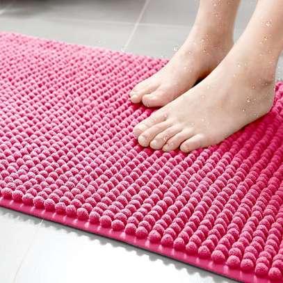 Quality door mats image 7