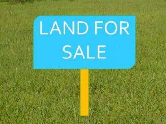 Syokimau - Commercial Land, Land, Residential Land