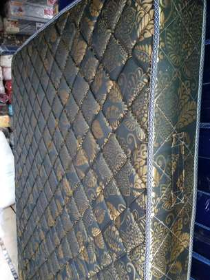 5 year guarantee maharajah mattresses image 1
