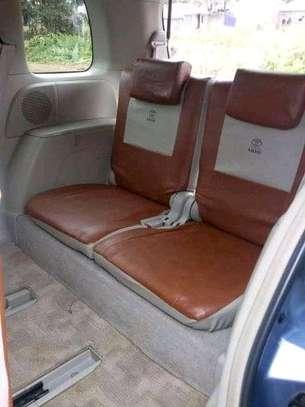 Ruaraka Car Seat Covers image 7