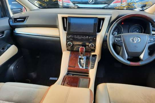 Toyota Land Cruiser 4.0 V6 image 4