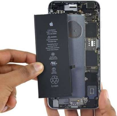 Iphone 6,Iphone 6s Battery Replacement