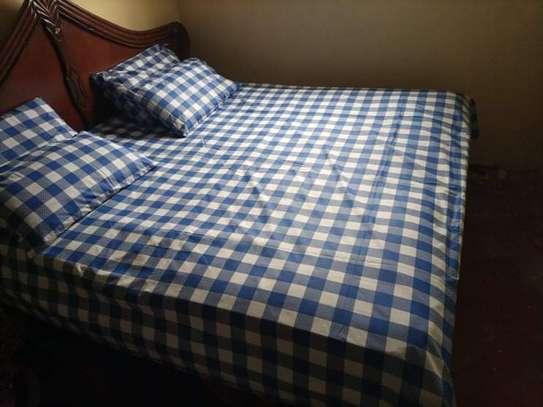 Bedsheets image 6