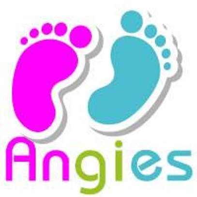 Angie's Baby Shop image 1