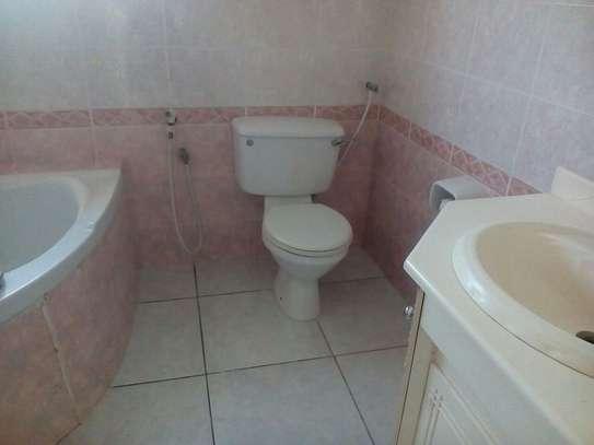 4br Maisonette for rent in Nyali . HR14-2303 image 13