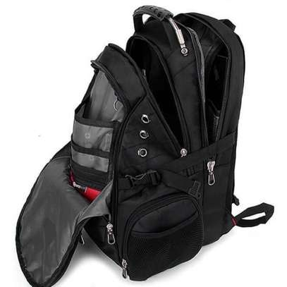 Swiss Gear Backpack image 3