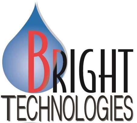 Bright Technologies image 1