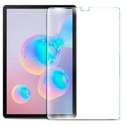 Tempered Glass Screen Protector for Samsung Tab S6 10.5 Inches T-860 T865 image 3
