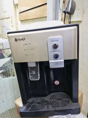 Z4 water dispenser image 1