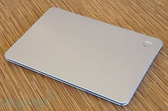 Super slim 6th gen Core i7 Hp Folio9470 backlit, free 1TB disk