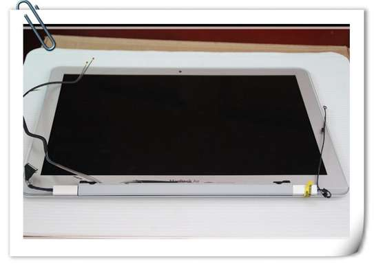 LCD LED Display Screen Assembly For Macbook Air 13.3″ A1237 A1304 image 4