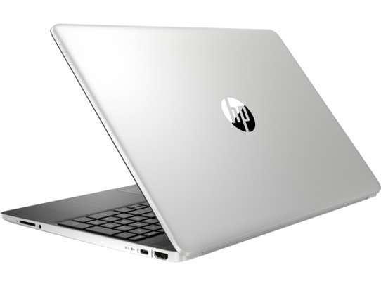 "HP 15.6"" Laptop, AMD A4-9220 QUAD-Core Processor image 1"