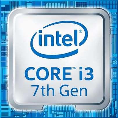 Hp Notebook 14 -cs0006TU image 4