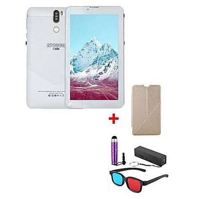 Atouch A7+ 16GB Kids Tablet image 1