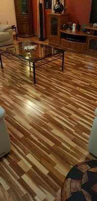 wooden floor laminates image 2