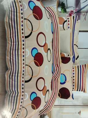 6 x 6 Duvet Sets At Wholesale Price image 2