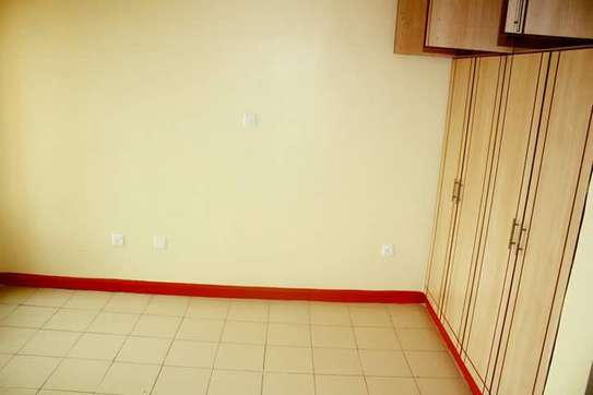 SPACIOUS TWO BEDROOM APARTMENTS IN RUAKA TOWN ALL ENSUITE image 8