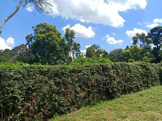 residential land for sale in Rosslyn image 5