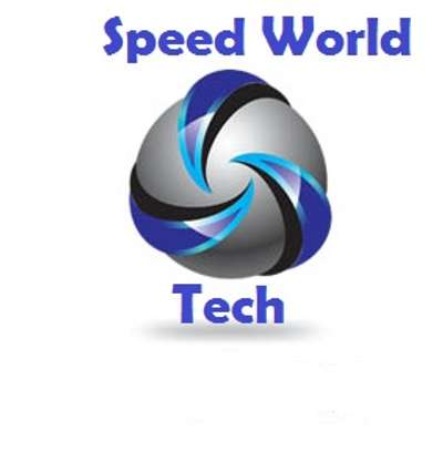 SPEEDWOELD TECHNOLOGIES