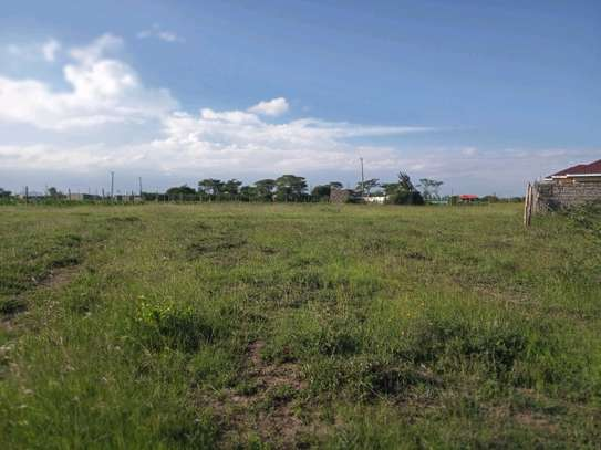 40x60 plots for sale