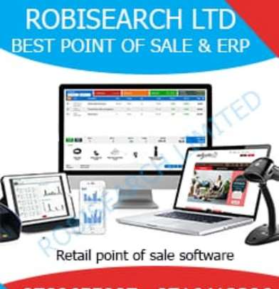 Advance Grocery Point of sale Software in Kenya image 1