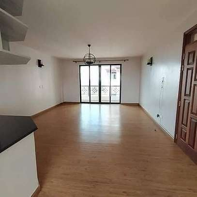 Nice developed two bedrooms apartments to let image 4