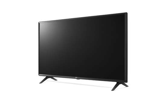 LG 49 Inches Smart UHD 4K led tv -49UM7340PVB image 1