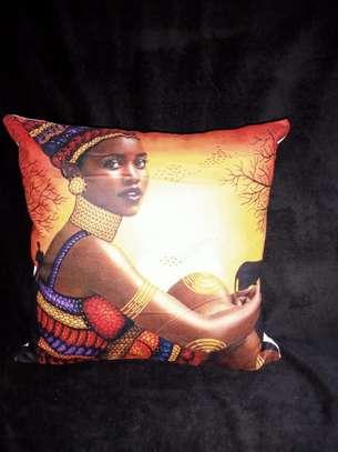 Throw pillowcases image 11
