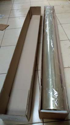 Window Blinds,Window Films,Water Purifiers,Entrance Mats all available in large variety image 12