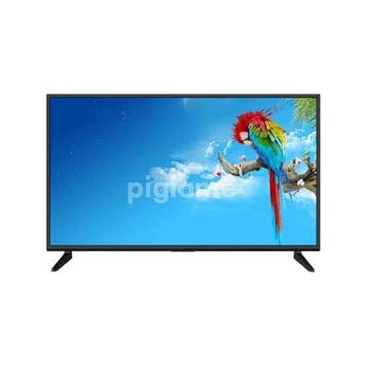 New 24 inches Vitron HD Digital TVs image 1