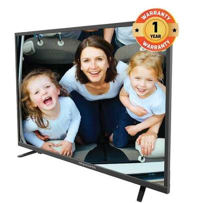Skyworth digital 43 inches