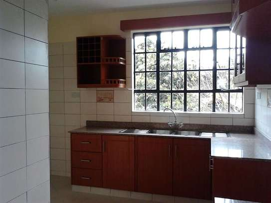 2 bedroom apartment for rent in Riverside image 13