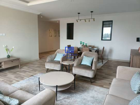 4 bedroom apartment for rent in Parklands image 24