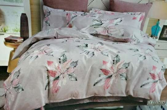 6 PC DUVET COVER image 12