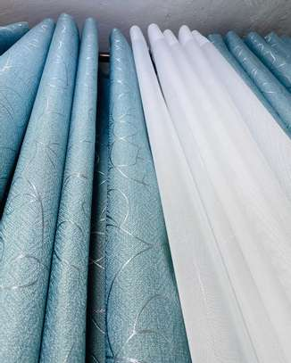 GOOD QUALITY CURTAINS FOR YOUR HOME SPACE image 2
