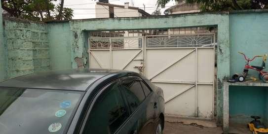 3 bedroom house for sale in Buruburu image 3