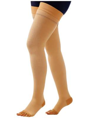 Compression Stocking Above knee