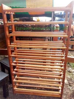 Ephraim furniture image 2