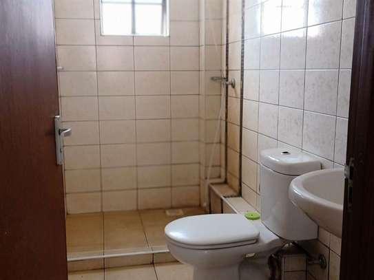 3 bedroom apartment for sale in Dagoretti Corner image 10