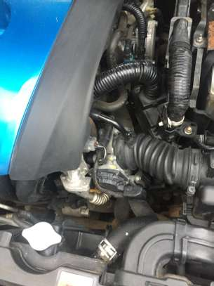 Mazda image 8