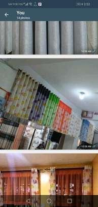 Smart Decor Interiors image 2